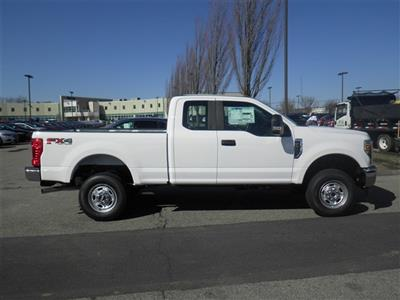 2018 F-250 Super Cab 4x4,  Pickup #CR2629 - photo 3