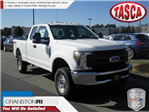 2018 F-250 Super Cab 4x4, Pickup #CR2629 - photo 1