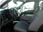 2018 F-250 Super Cab 4x4, Pickup #CR2629 - photo 10