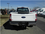 2018 F-250 Super Cab 4x4, Pickup #CR2629 - photo 4