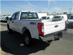 2018 F-250 Super Cab 4x4, Pickup #CR2629 - photo 5