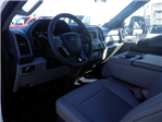 2018 F-250 Super Cab 4x4, Pickup #CR2629 - photo 9