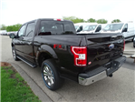 2018 F-150 SuperCrew Cab 4x4,  Pickup #CR2686 - photo 5