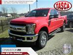 2018 F-250 Super Cab 4x4,  Pickup #CR2702 - photo 1