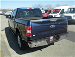 2018 F-150 Crew Cab 4x4, Pickup #CR2703 - photo 10
