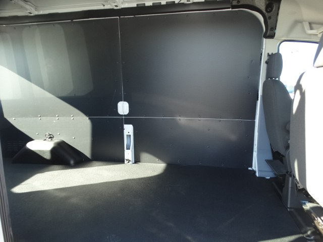 2018 Transit 250 Med Roof, Cargo Van #CR2782 - photo 5