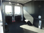 2018 Transit 250 Med Roof, Cargo Van #CR2782 - photo 4