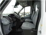 2018 Transit 250 Med Roof,  Empty Cargo Van #CR2822 - photo 10