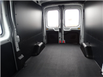 2018 Transit 250 Med Roof,  Empty Cargo Van #CR2823 - photo 17