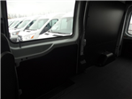 2018 Transit 250 Med Roof,  Empty Cargo Van #CR2823 - photo 18