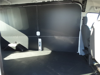2018 Transit 250 Med Roof 4x2,  Empty Cargo Van #CR2858 - photo 5