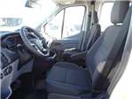 2018 Transit 250 Med Roof 4x2,  Empty Cargo Van #CR2858 - photo 10