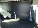 2018 Transit 250 Med Roof 4x2,  Empty Cargo Van #CR2869 - photo 5