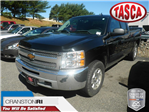 2013 Silverado 1500 Double Cab 4x4,  Pickup #CR2940A - photo 1