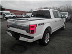2018 F-150 SuperCrew Cab 4x4,  Pickup #CR2982 - photo 2