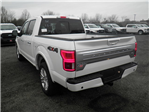 2018 F-150 SuperCrew Cab 4x4,  Pickup #CR2982 - photo 7