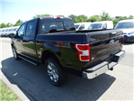 2018 F-150 SuperCrew Cab 4x4,  Pickup #CR3076 - photo 6