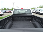 2018 F-150 Super Cab 4x4,  Pickup #CR3092 - photo 5