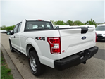 2018 F-150 Super Cab 4x4,  Pickup #CR3092 - photo 6