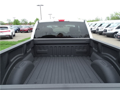 2018 F-150 Super Cab 4x4,  Pickup #CR3117 - photo 5