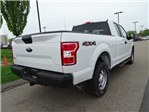 2018 F-150 Super Cab 4x4,  Pickup #CR3117 - photo 2