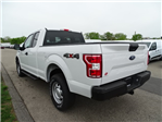 2018 F-150 Super Cab 4x4,  Pickup #CR3117 - photo 6