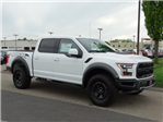 2018 F-150 SuperCrew Cab 4x4, Pickup #CR3139 - photo 3