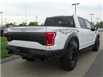 2018 F-150 SuperCrew Cab 4x4, Pickup #CR3139 - photo 2
