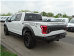 2018 F-150 SuperCrew Cab 4x4, Pickup #CR3139 - photo 5