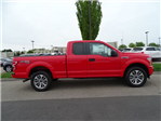 2018 F-150 Super Cab 4x4,  Pickup #CR3148 - photo 3