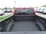2018 F-150 Super Cab 4x4,  Pickup #CR3148 - photo 5
