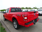 2018 F-150 Super Cab 4x4,  Pickup #CR3148 - photo 6