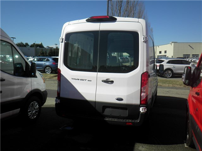 2018 Transit 150 Med Roof, Cargo Van #CR3153 - photo 6