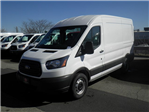 2018 Transit 150 Med Roof, Cargo Van #CR3153 - photo 10