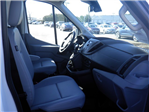 2018 Transit 150 Med Roof, Cargo Van #CR3153 - photo 3
