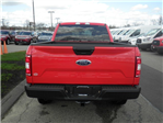 2018 F-150 Super Cab 4x4,  Pickup #CR3164 - photo 8