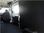 2018 Transit 250 Med Roof 4x2,  Empty Cargo Van #CR3168 - photo 7