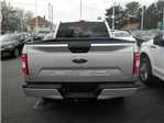 2018 F-150 Super Cab 4x4, Pickup #CR3192 - photo 6