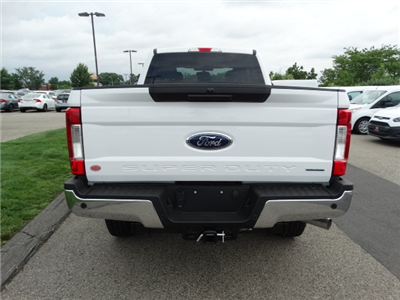 2018 F-250 Super Cab 4x4,  Pickup #CR3232 - photo 4