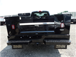 2018 F-550 Regular Cab DRW 4x4,  Reading Classic II Aluminum  Service Body #CR3234 - photo 3