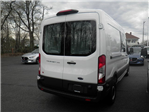 2018 Transit 250 Med Roof, Cargo Van #CR3346 - photo 3