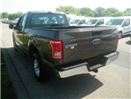 2015 F-150 Super Cab 4x4,  Pickup #CR3356A - photo 5