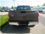 2015 F-150 Super Cab 4x4,  Pickup #CR3356A - photo 6
