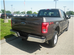 2015 F-150 Super Cab 4x4,  Pickup #CR3356A - photo 2