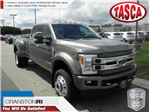 2018 F-450 Crew Cab DRW 4x4,  Pickup #CR3370 - photo 1