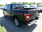 2018 F-150 SuperCrew Cab 4x4,  Pickup #CR3401 - photo 6