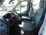 2018 Transit 250 Med Roof 4x2,  Empty Cargo Van #CR3441FC - photo 12