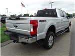 2018 F-350 Crew Cab 4x4,  Pickup #CR3462 - photo 1