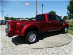 2018 F-450 Crew Cab DRW 4x4,  Pickup #CR3508 - photo 7