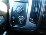 2015 Sierra 1500 Crew Cab 4x4,  Pickup #CR3535A - photo 24